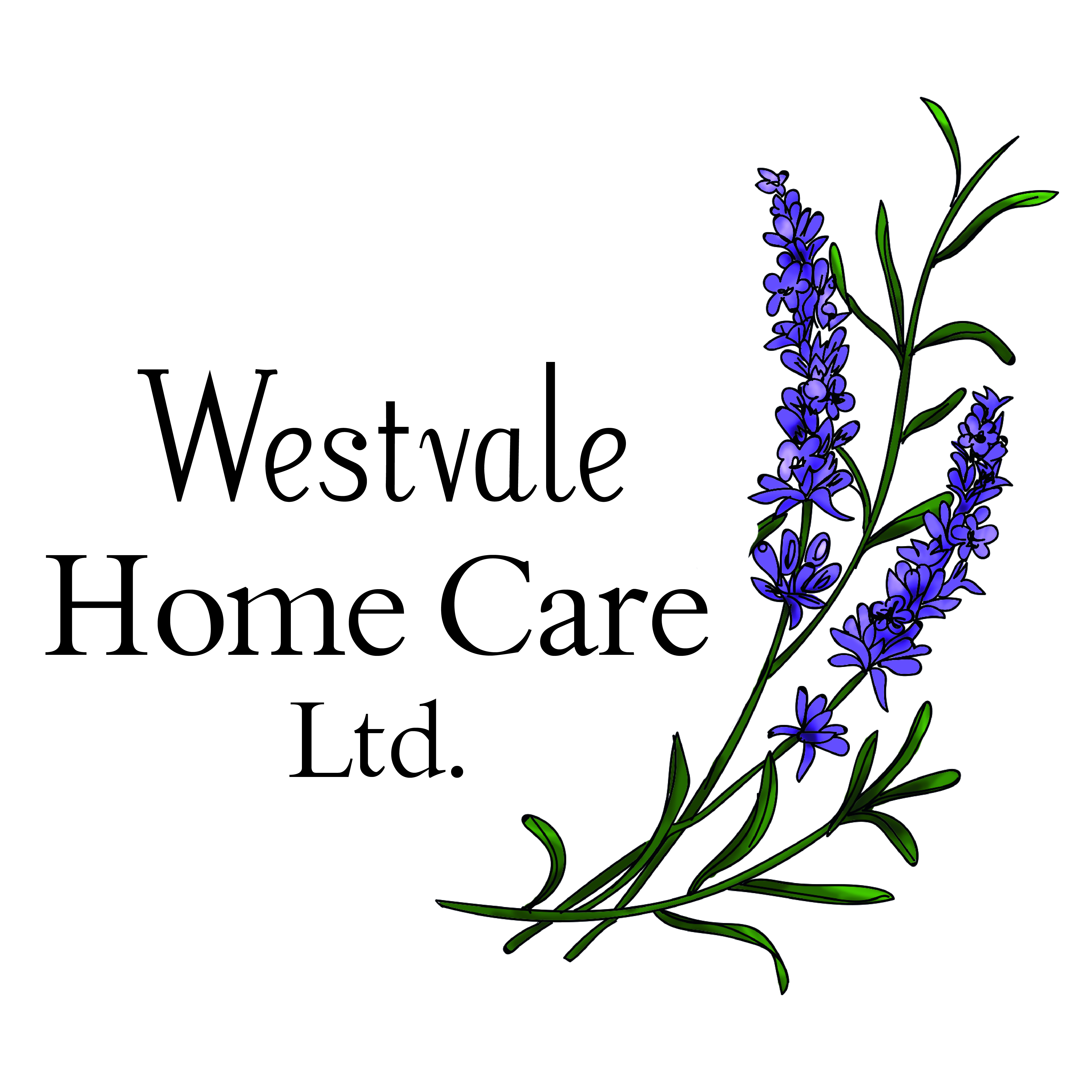 Westvale Home Care